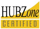 hubzone_logo-1